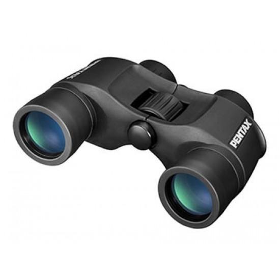 Pentax SP 8x40 S-Series Porro Binoculars