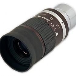 "7-21MM 1.25"" Zoom Eyepiece"
