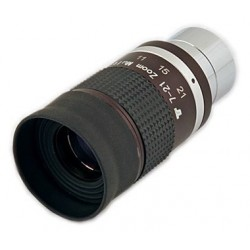 "7-21MM 1.25"" Zoom Eyepiece"