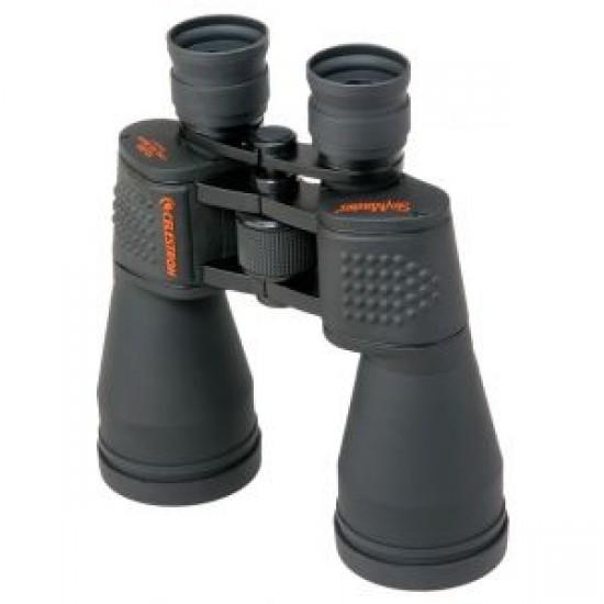 Celestron SkyMaster 12x60 Binocular