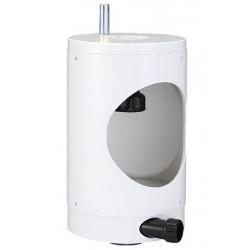 Vixen 25167 Vixen Half Pillar for SXG-HAL130 Tripod