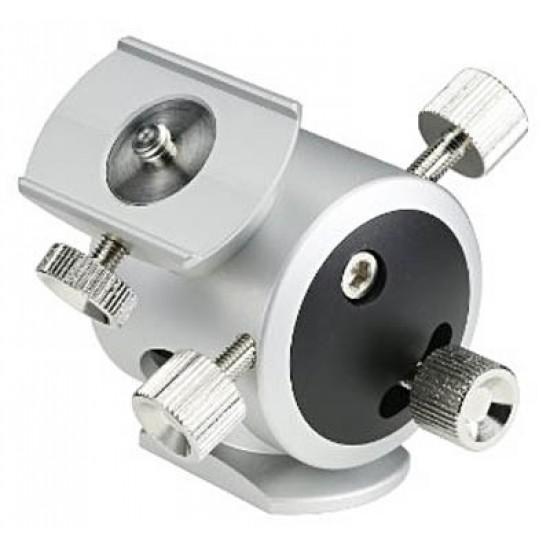 Vixen Polar Fine Adjustment Unit for Vixen Polarie