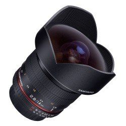 Samyang 14mm F2.8 ED AS IF UMC Lens for CANON EOS dSLR