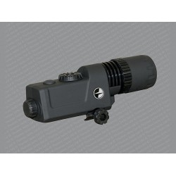 Pulsar 940 IR Flashlight