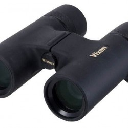 Vixen 19173 SG 6.5x32 Japanese ED Widefield Binoculars