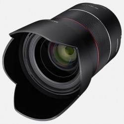 Samyang AF 35mm F1.4 FE Lens for Sony E-Mount