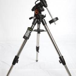 Celestron Advanced VX Computerised GOTO Telescope Mount