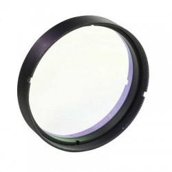 Celestron Light Pollution Imaging Filter for Rowe-Ackermann Astrograph Telescope