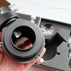 Celestron Off Axis Guider