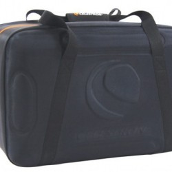 Case for NexStar 4SE / 5SE / 6SE & C8 OTAs