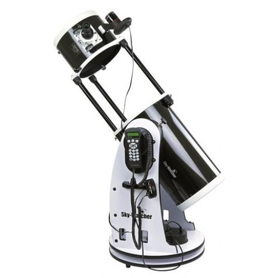 Celestron StarSense Accessory for Sky-Watcher Computerized Telescope Mounts