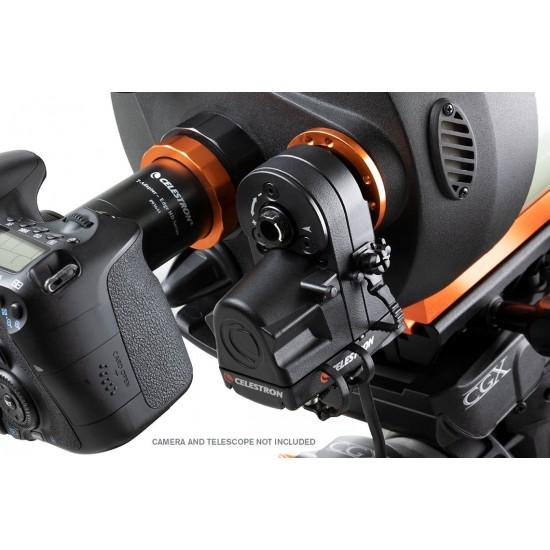 Celestron Focuser Motor for SCT, Edge HD and RASA Telescopes - mark II
