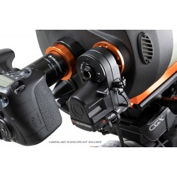 Celestron Focuser Motor for SCT, Edge HD and RASA Telescopes - mark II