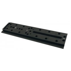 Celestron Universal Mounting Plate CGE-Compatible