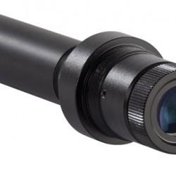 Celestron Polar finder for Advanced VX (Adv VX) and CG-5