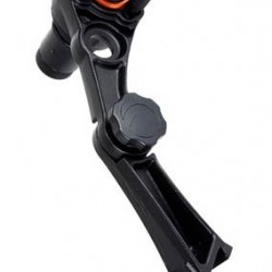 Celestron Polar Axis Finderscope for CGX and CGX-L Mounts