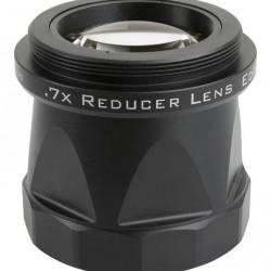 Celestron Reducer 0.7x for EdgeHD 925