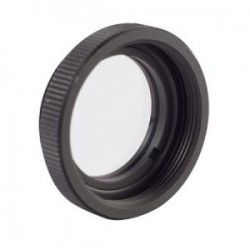 Celestron IR-Cut IR-Block Filter for Skyris Colour Camera