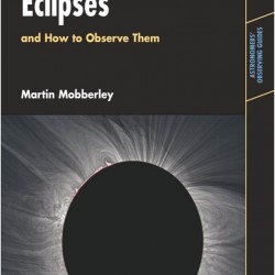 Total Solar Eclipses and How to Observe Them