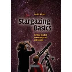 Stargazing Basics