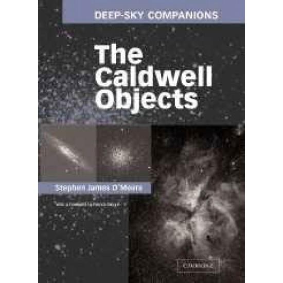 Deep-Sky Companions - The Caldwell Objects
