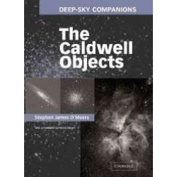 Deep-Sky Companions - The Caldwell Objects