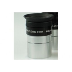9mm GSO Plossl Eyepiece