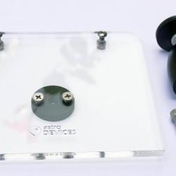 Astro Devices Generic DSC Shelf