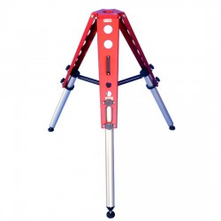 Avalon T-POD 110 Tripod - RED