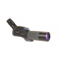 Acuter PRO-SERIES Waterproof 65mm Spotting Scope 45-degree