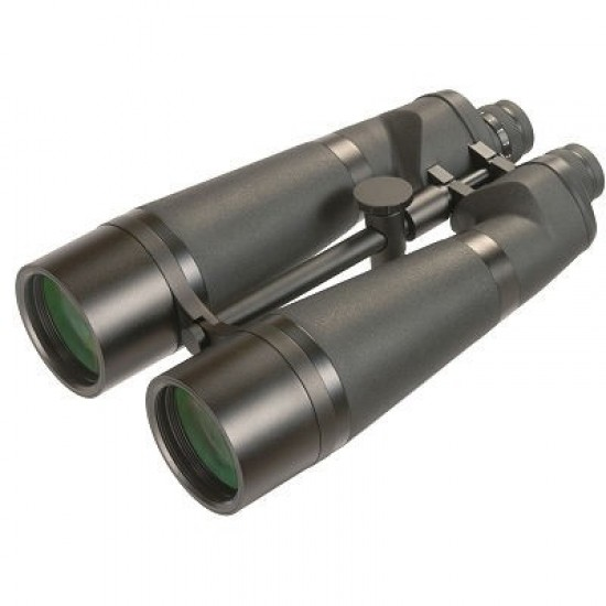 Helios Apollo Observation Binocular 15x85
