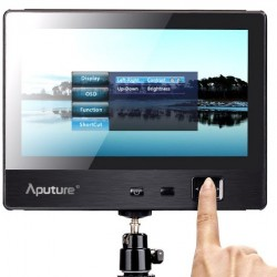 Aputure V-Screen Digital Video Monitor VS-1