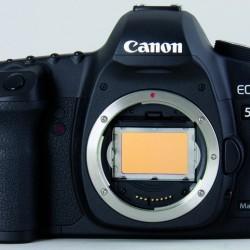 Astronomik EOS XL CLS CCD DeepSky & LightPollution Clip-Filter FULL FRAME Canon EOS