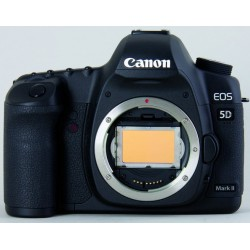 Astronomik EOS XL CLS Visual Clip-Filter for Canon FULL FRAME Cameras