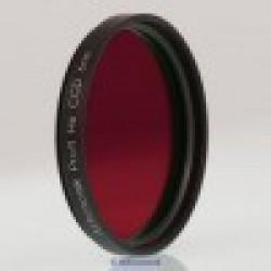Astronomik H-Alpha CCD 6nm Passband Filter 2-Inch