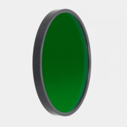 Astronomik OIII CCD 6nm Passband Filter 50mm Unmounted