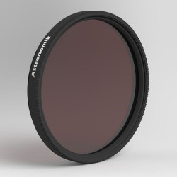 Astronomik H-alpha 6nm CCD MaxFR 2'' (M48) Filter for Fast Optical Systems