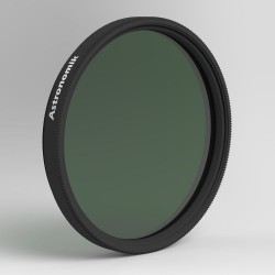 Astronomik OIII 6nm CCD MaxFR 2'' (M48) Filter for Fast Optical Systems