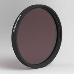 Astronomik SII 6nm CCD MaxFR 2'' (M48) Filter for Fast Optical Systems