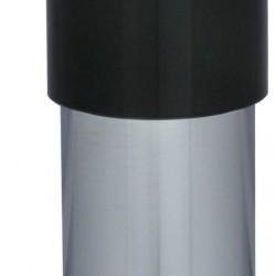 "TeleVue 2x Barlow Lens - 1.25"""