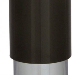 "TeleVue 3x Barlow Lens - 1.25"""