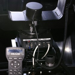 Explore Scientific TDM Adapter for Meade LX200ACF