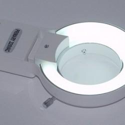 BTC Fluorescent Ring Illumination for STM Stereo Microscopes