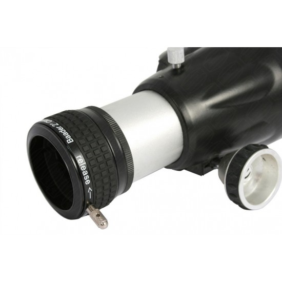 "2"" ClickLock M56 Clamp for Celeston & SkyWatcher Telescopes"