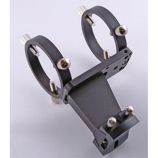 Baader Multipurpose Finder Bracket MQR IV max diam 72mm