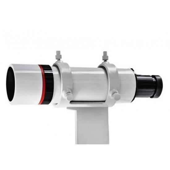 Bresser Messier AR-152L/1200 EXOS-2/EQ5 152mm Refractor Telescope
