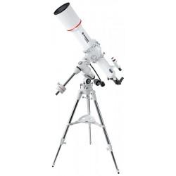 Bresser Messier AR-102/1000 EXOS-1/EQ4 102mm Refractor Telescope