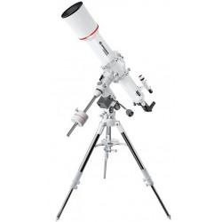 Bresser Messier AR-102/1000 EXOS-2/EQ5 102mm Refractor Telescope