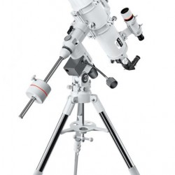 Bresser Messier AR-127S/635 EXOS-2/EQ5 GOTO 127mm Computerised Refractor Telescope