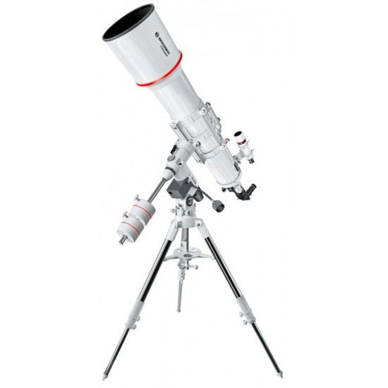 Bresser Messier AR-152L/1200 152mm Refractor Telescope OTA